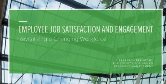 2016-employee-job-satisfaction-and-engagement-report-cover_pxgeo3-croppwed